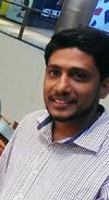 web development-abudhabi